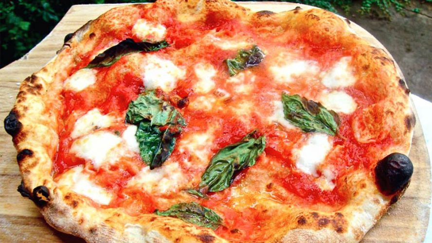 IG NOBEL 2019, ODE ALL'ITALIA E ALLA PIZZA